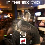 In The Mix #60