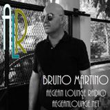 HOT SATURDAY Bruno Martino mix for ALR 03-10-2015