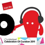 Last.fm DJ Team Mix
