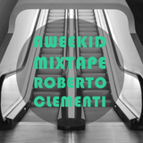 A WEEKID MIXTAPE: ROBERTO CLEMENTI