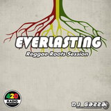 Everlasting By Dj Gazza