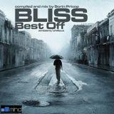BLISS - Best Off
