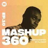 MASHUP360 Ep.10