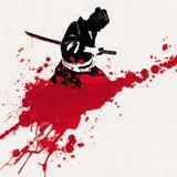 MacheeeN Boi - The Suicidal Samurai Mix for Ninja Columbo