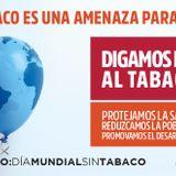 Universidad Libre de Humo