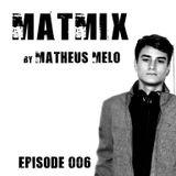 MATMIX 006
