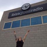 suzi@ibizaglobalradio12/05/14