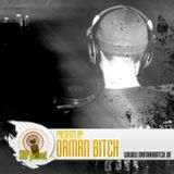 CMP Podcast 011 mixed by Orman Bitch