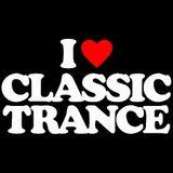 Trance Classics Vol.1