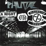 Philittaz - Taz Sessions Vol.19 – A Night At The Old Slaughterhouse