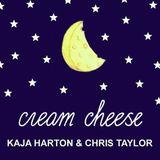 Cream Cheese 29/11/2016