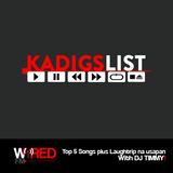 KadigsList EP8