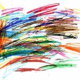 KRITZEL KRATZEL B DAY MIX 002- JANE ROCKINFAMOUS 07.09.12