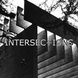David Grn for INTERSEC+IONS #17 on BIN Radio