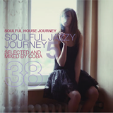 Soulful House Journey 38