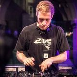 Mefjus (Critical Music, Neodigital, Virus Recordings) @ Rinse.fm 106.8 FM - London (19.06.2014)