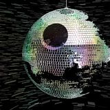 Ruben_Ramos - Pragamatic Indie Mix