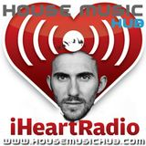 Hot Since 82 - Evolution (iHeart Radio Podcast) - 01-02-2014