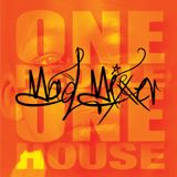 ONE PEOPLE ONE HOUSE CPHT 2