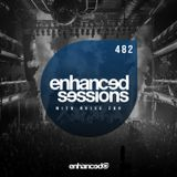 Enhanced Sessions 482 with Noise Zoo