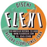 Kusco DJset @Flexi Dischi - Saving Black Beauty in store djset (Sept 17)