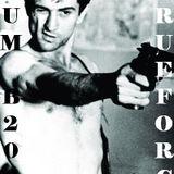 TRUEFORCE - DJ UMB (2002)