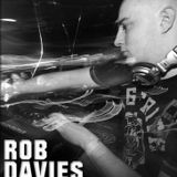 Rob Davies - Get Filthy Promo Mix