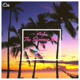 @D_Li /// The Summer Mix 2016