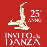 Marina Michetti presenta la 25a edizione di Invito alla Danza - Intervista di Vanessa e Antonietta