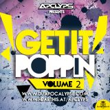 Get It Poppin' (Volume 2)
