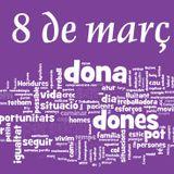 Com peta (24) 09-03-16
