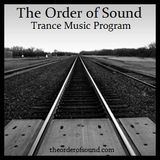 The Order of Sound Edition 85