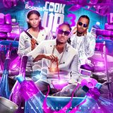 "DJ TYBOOGIE "" DA COOK UP PT 3"" MIXTAPE"" HIPHOP & RNB W/ BLENDS"