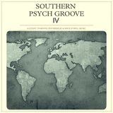 Southern Psych Groove IV