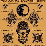 Oleg Polar - You Are My Salvation Spirits