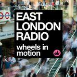 Wheels In Motion 10 June 2017