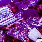 DJ SAKIS MOURGELAS KAPSOURA Vol 4 .mp3