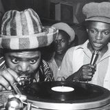 Lovers Rock & Reggae Riddims from my Cruise FM Tues 9th June Show....Enjoy!