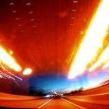 Stefan ZMK - Psychoflow III Mix 2011 [mental|acid|spiral]