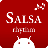 The Latin Channel Presents: NY Rican Soul Salsa Music Mix 11/15/15