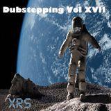 Dubstepping Vol XVII