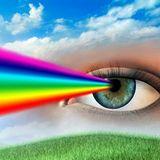 Spectrum 2015-07-29