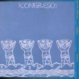 Congreso. Terra incógnita + Bonus Tracks . 505674 2. Emi Music Chile. 2008. Chile