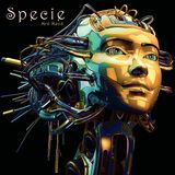 ╰დ╮ Specie ╭დ╯