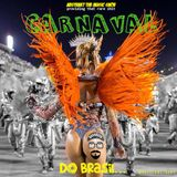 ATMS Goes To Brasil - Carnaval - 2015