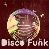Rare & Unreleased Disco Funk Jazz Collection (Compiled By Djole)