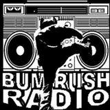 BRS NOVEMBER 30 2012 RAPPER BIG POOH & HIP HOP HISTORY MONTH SESSION
