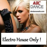 Electro House only by Jose Damaxx - 05/2013