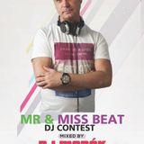 MR & MISS BEAT - BY DJ MARÁK
