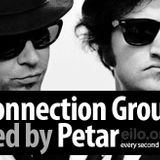 EVA & MEDO - Guest Mix for No Connection Group Show on EILO.ORG
